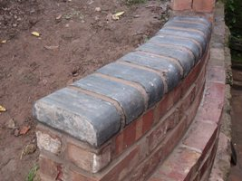 We need more bricks like these